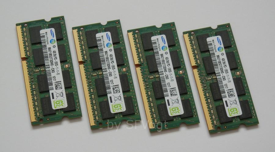 16GB_1600_Samsung.jpg