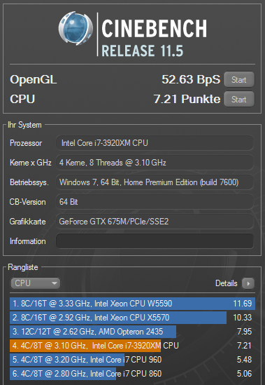 3920_675M_CB_CPU.PNG